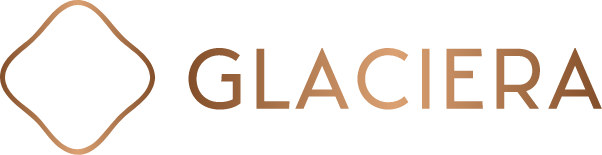 Glaciera